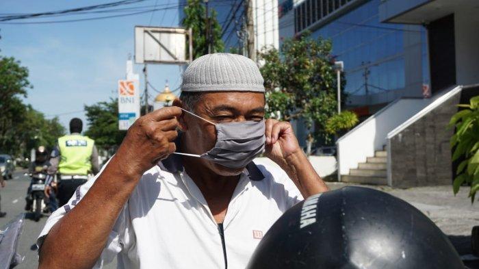 Kepala Bappenas Beber 124 Kabupaten Kota Siap Longgarkan Pembatasan Sosial, Daerah Kalimantan Timur?