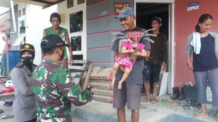 Evaluasi PPKM Mikro di Balikpapan, Kelurahan Inventarisir Kebutuhan Posko Covid-19 Tingkat RT