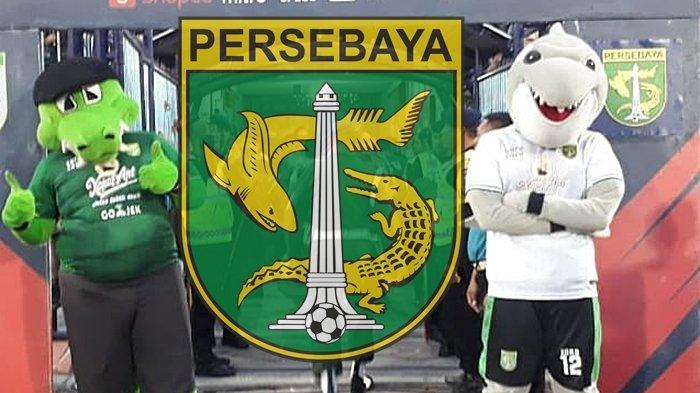 Bursa Transfer Liga 1 - Mantan Pemain Leicester City Dipastikan Berseragam Persebaya Surabaya