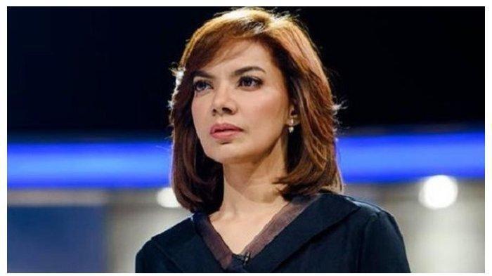 Fakta Baru Larangan Mudik Terkuak? Inilah Tema Mata Najwa Malam Ini dan Link Live Streaming Trans7