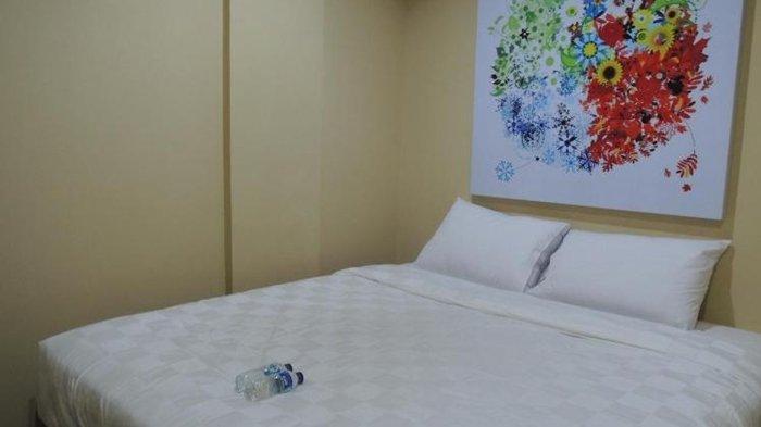 Daftar Hotel Bintang 2 dan 3 Dekat Taman Margasatwa Ragunan, Tarifnya Mulai Rp 125.000 Per Malam