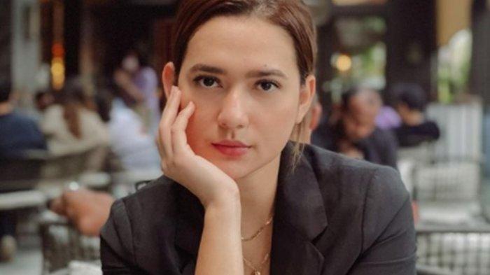 SOSOK Mayang Yudittia, Pemeran Michi Teman Dekat Aldebaran di Ikatan Cinta, Sempat Dituding Pelakor