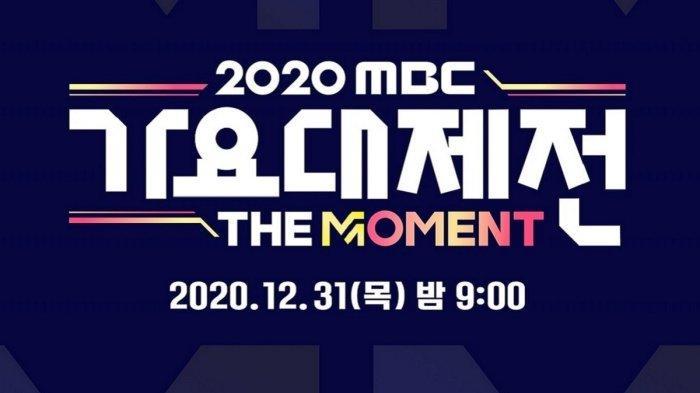 Line Up MBC Music Festival atau MBC Gayo Daejejeon 2020, TWICE, aespa, NCT dll, Host Kim Seon Ho