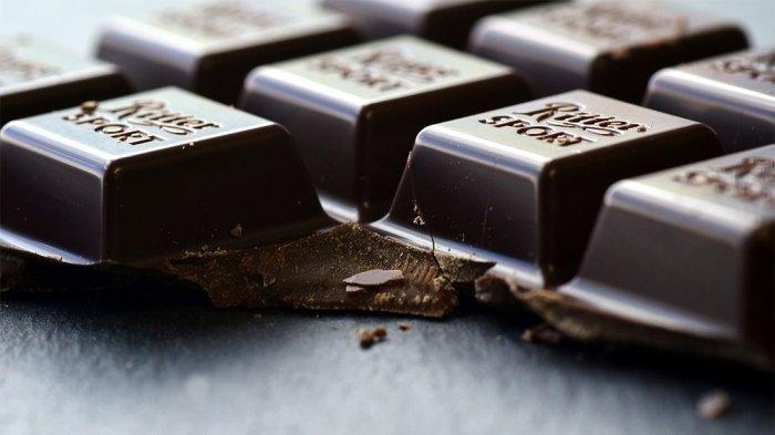 Tahukah Anda, Ini 8 Makanan Mampu Meredakan Nyeri saat Menstruasi, Salah Satunya Coklat Hitam