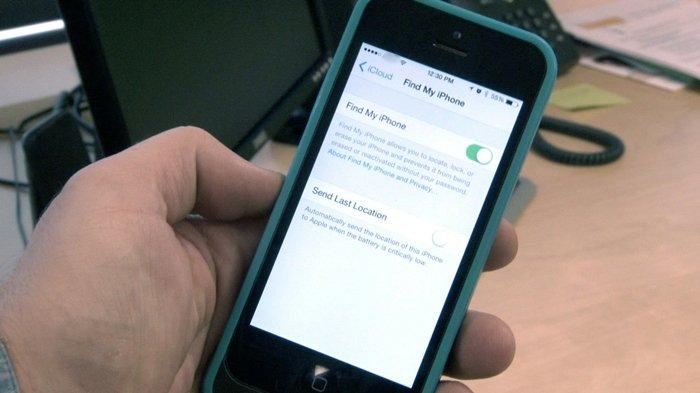 TERPOPULER - Inilah Ponsel yang Segera Diblokir di Indonesia, Cek Apakah Milikmu Bakal Kena