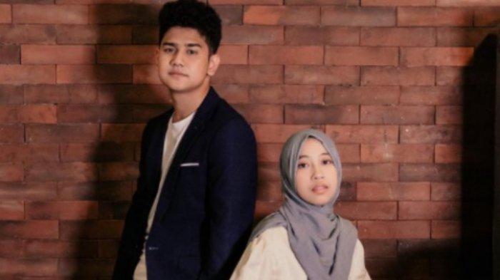 Mengaku Nyaman, Syakir Daulay Kembali Ajak Putri Almarhum Uje Duet, Adiba Khanza: Sudah Terbiasa