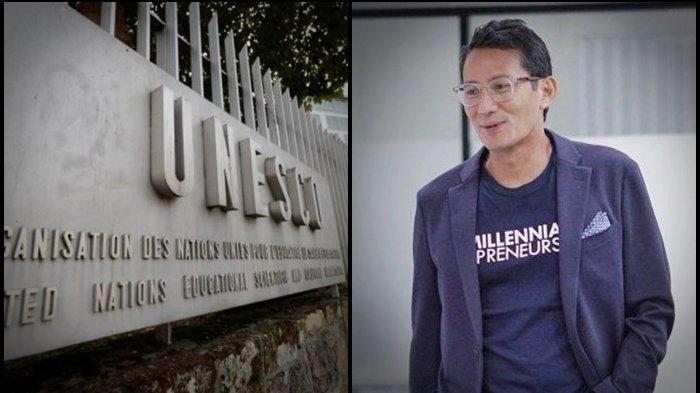 Eks Cawapres Prabowo Ajukan Dangdut ke UNESCO, Kontak Rhoma Irama, Kutip Lirik Lagu Project Pop!