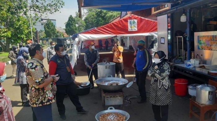 Fadli Zon Respon Ancaman Pindahkan ASN Tak Becus ke Papua, Veronica Koman Bongkar Rekam Jejak Risma