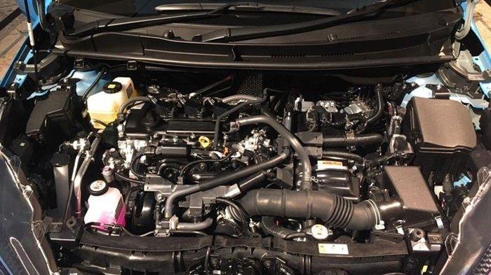 Jadi Acuan Utama ketika Membeli Mobil Bekas, Berikut Bagian yang Harus Diperhatikan saat Cek Mesin