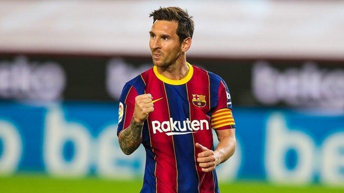SERU! TONTON Live Streaming Barca Hari Ini, Link Live Streaming Barcelona vs Valencia, Bein Sport 1