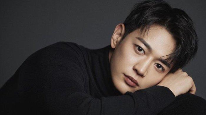 Siap-siap ya Para Shawol, Minho SHINee akan Bintangi Drama Korea Terbaru