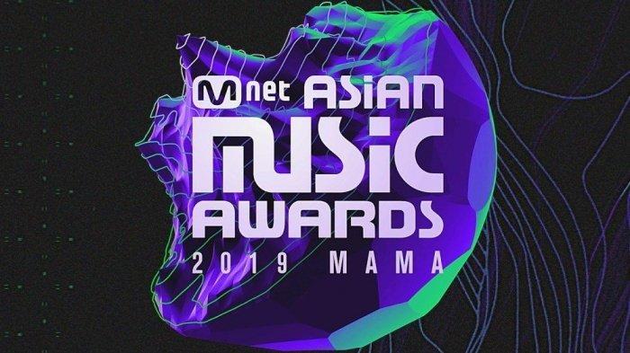 MAMA 2019 - MNet Asian Music Awards Panen Hujatan dari EXO-L,  #MNetApologizeToEXO Trending Topic