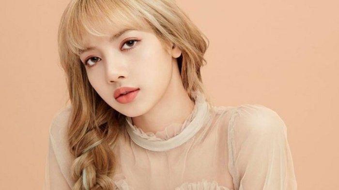 Belum Juga Ada Statement, YG Entertainment Dituduh Abaikan Debut Solo Lisa BLACKPINK