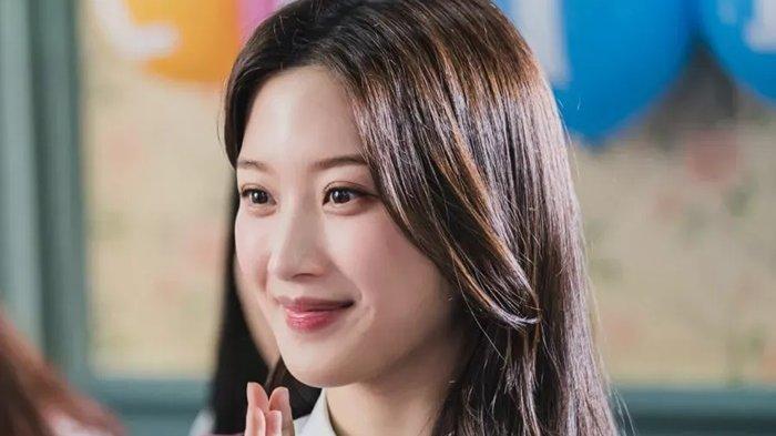 Miliki Banyak Tafsiran, Berikut Arti Nama Moon Ga Young yang Jadi Pemeran Utama True Beauty