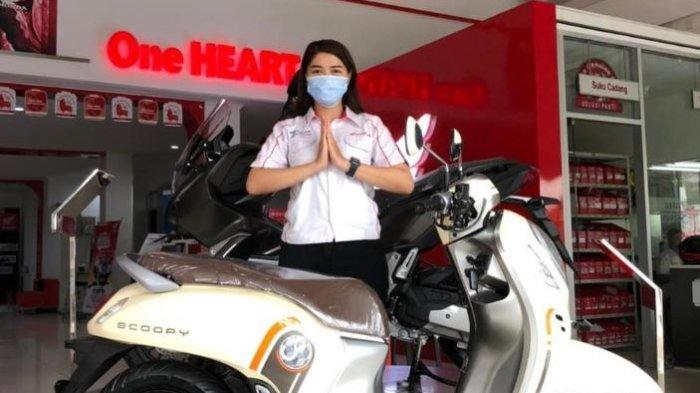 Astra Motor Kaltim 1 Berikan Promo SUNGKEM Bulan Ini untuk Wilayah Kaltim-Kaltara