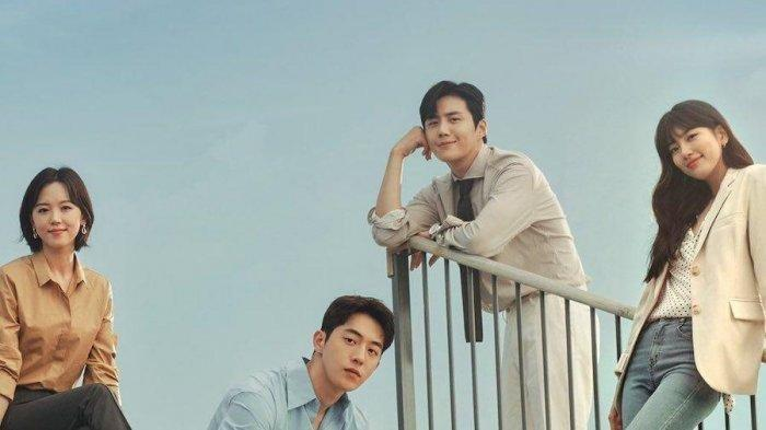 Startup Korean Drama Online Watch Korean Idol
