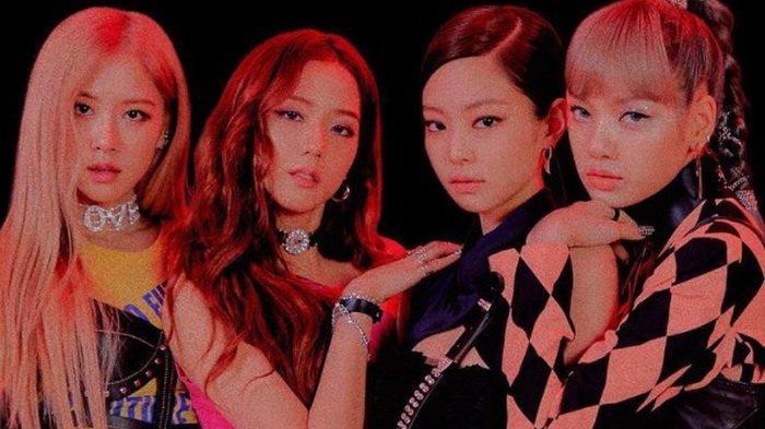 music-video-teaser-blackpink-kill-this-love-tembus-14-juta-penayangan-jelang-comeback-5-april.jpg