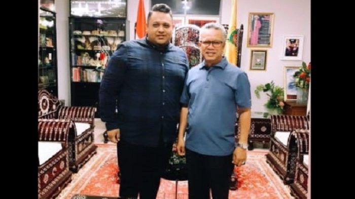 Bursa Transfer Liga 1, Presiden Borneo FC Nabil Husein Janjikan Kejutan