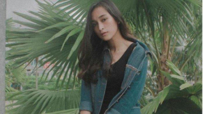 Siapa Nadira Arisanty? Kolaborasi dengan  Awang Ferdian di YouTube, Penyanyi Jebolan Indonesian Idol