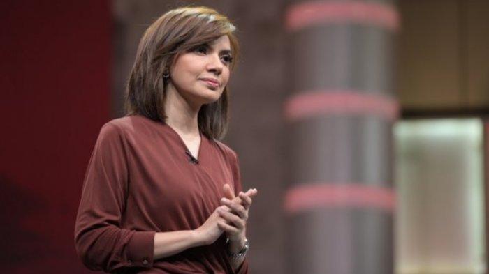 SIARAN LANGSUNG Mata Najwa Malam Ini, Najwa Shihab Bongkar Bahaya Teror Pinjaman Online