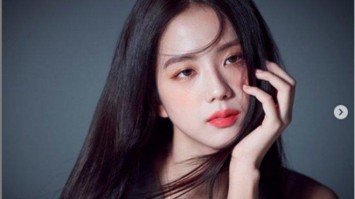 Nama Jisoo BLACKPINK dan Sejumlah Idol Kpop Berikut Hilang dari Situs YG Stage,  Ada Apa?