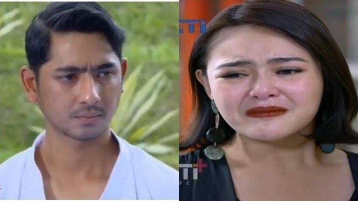 UPDATE Jadwal Acara TV Jumat 22 Januari 2021, Trans 7 Ada Indonesia Giveaway, Ikatan Cinta di RCTI