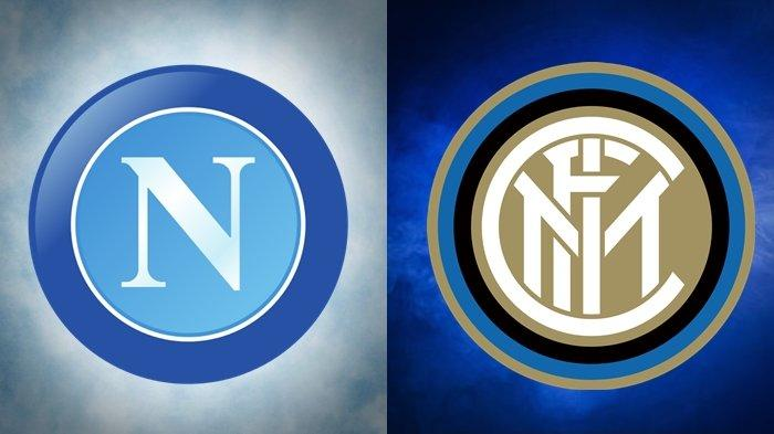 Napoli vs Inter Milan, Alexis Sanchez Sudah Berlatih, Bakal Main di Big Match Liga Italia Serie A?