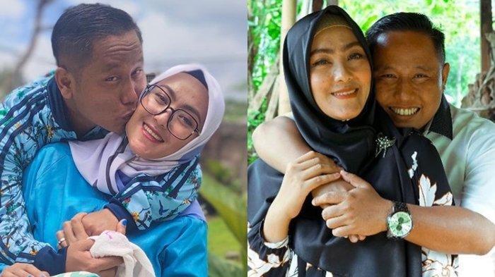 Widiyanti Lepas Profesi Pramugari Demi Menikah dengan Narji, Nasibnya Kini, Punya 18 Mobil