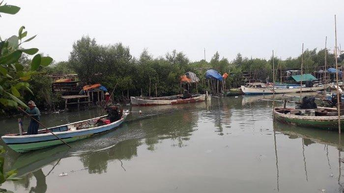 nelayan-5.jpg