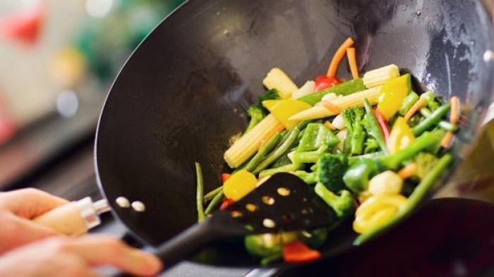 Ternyata 10 Makanan ini Tidak Boleh Dipanaskan Lebih dari Sekali, Bisa Picu Keracunan hingga Kanker