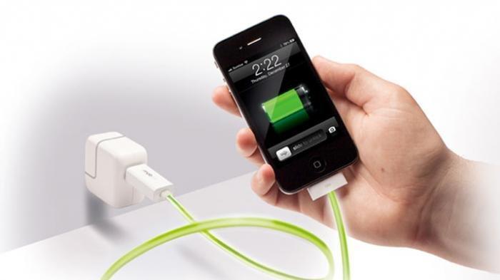 Stop Isi Baterai HP Semalaman, Ini Waktu yang Tepat untuk Mengisi Daya Smartphone Anda