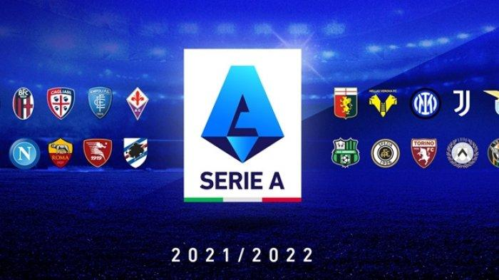 Lengkap, Pemain Masuk & Keluar Liga Italia di Bursa Transfer, AC Milan, Juventus, Inter, Atalanta