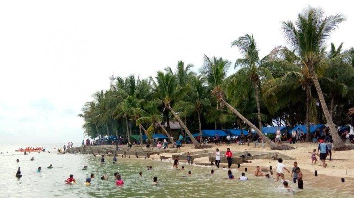 Miliki Wisata Alam yang Indah, Ini Daftar Hotel Murah di Bontang Tarif Rp 300 Ribuan