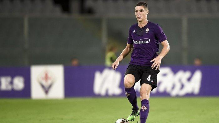 Update Liga Italia, Gattuso Cegah Maldini Rekrut Partner Ideal Tomori di AC Milan, Juventus Berminat