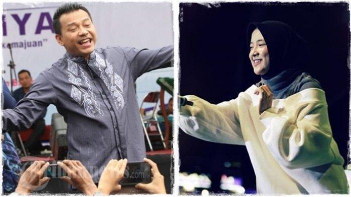 Di Balik Sifat Kalemnya, Terungkap Kebiasaan 'Jorok' Nissa Sabyan, Anang Hermansyah Jadi Saksi