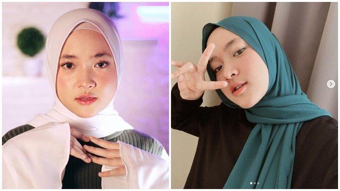 Disebut Jadi Pelakor dan Jadi Trending Topic, Nissa Sabyan juga Santer Diberitakan Media Malaysia