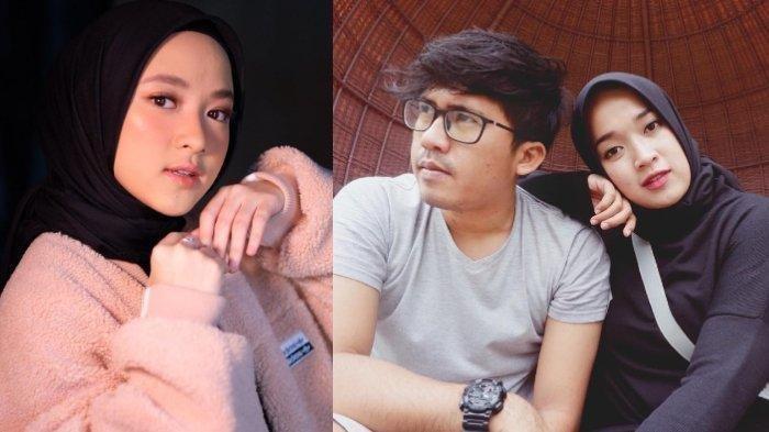 Nissa Sabyan Sudah Minta Maaf Pada Ririe Namun Sulit Melepaskan Ayus 'Rasa Cinta yang Terlalu Besar'