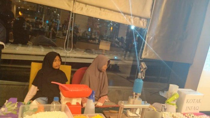 Soap For Hope, Olah Limbah Sabun Hotel Bernilai Ekonomis dan Ramah Lingkungan