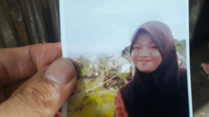 Anak Yatim Menghilang - Polda Kaltim Bergerak, Ini yang Diturunkannya