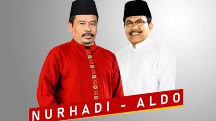 Kabar Terbaru Nurhadi Dildo, Dapat Masalah Hukum, Komentar Nyeleneh Tenggelamnya KRI Nanggala-402