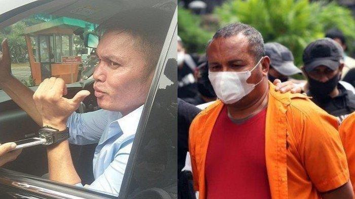 Fakta Baru Kasus John Kei, Pengakuan Putra Nus Kei Dapat Bocoran dari Anak Buah Godfather of Jakarta