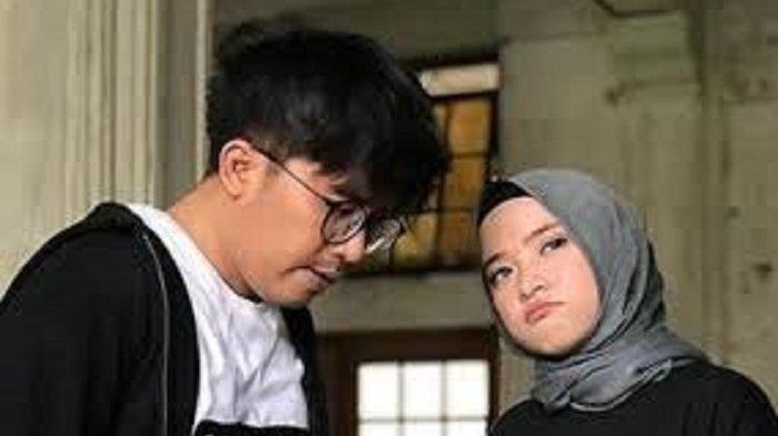 Nissa Sabyan Pamer Video Klip Terbaru, Adik Ayus Pertanyakan Soal Hati Nurani