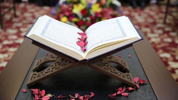 Malam ini Malam Nuzulul Quran 17 Ramadhan, Keutamaan Malam Nuzulul Quran & Amalan yang Dikerjakan