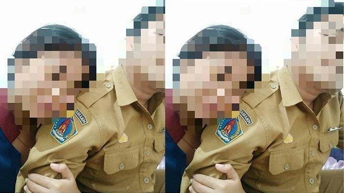 Anak Pejabat dan Anak Anggota Dewan Terpilih Ditangkap Pesta Sabu, Sang Ayah Tegar Sikapi Kasus