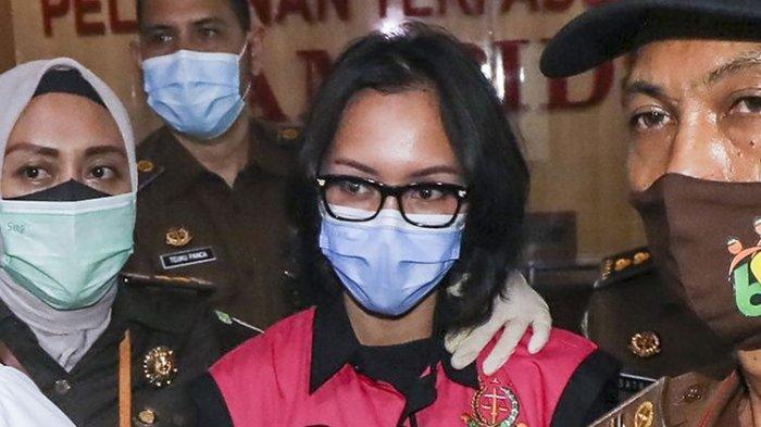 Demi Djoko Tjandra, Jaksa Pinangki Bolak-balik ke Luar Negeri, Diduga Terima Suap Mencapai Rp 7 M
