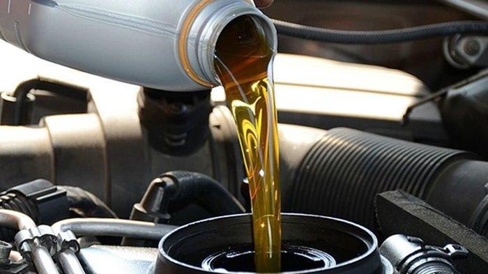Beli Mobil Bekas? Berikut Tips Apakah Oli Mesin yang Digunakan Sebelumnya Cocok atau Tidak