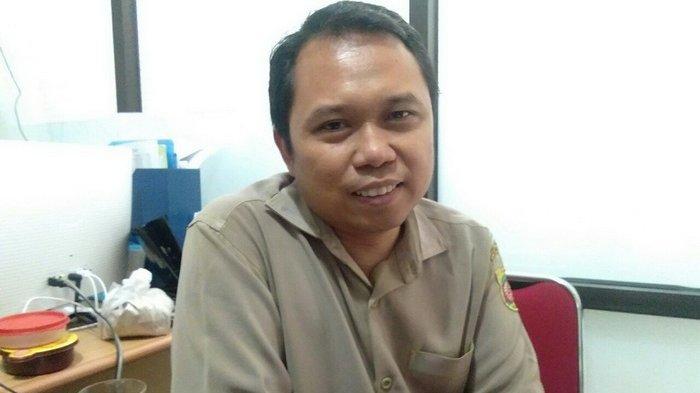 Status KLB Difteri di Samarinda Sudah Layak Dicabut, Ini Alasannya