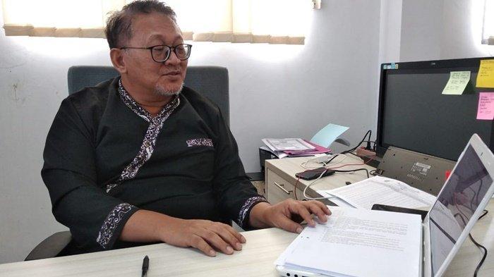 Kukar Dapat Jatah Vaksin 7.040 Dosis, Pejabat Publik Bakal Divaksin 14 Januari 2021