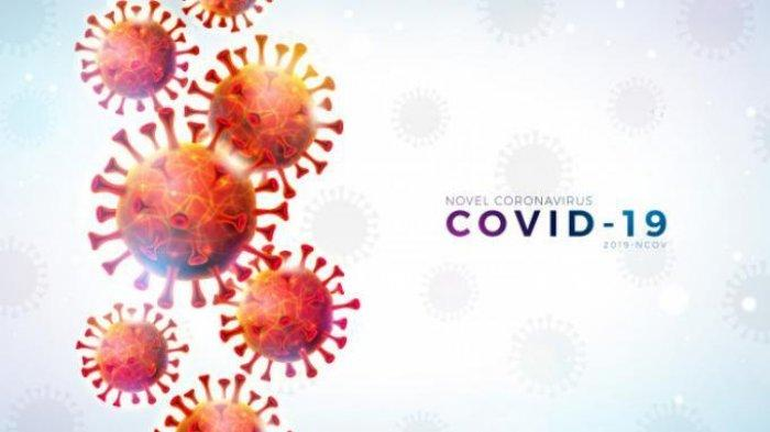 Fakta Baru, Ratusan Ilmuwan Bongkar Virus Corona Menular Lewat Udara, WHO Selama Ini Salah?