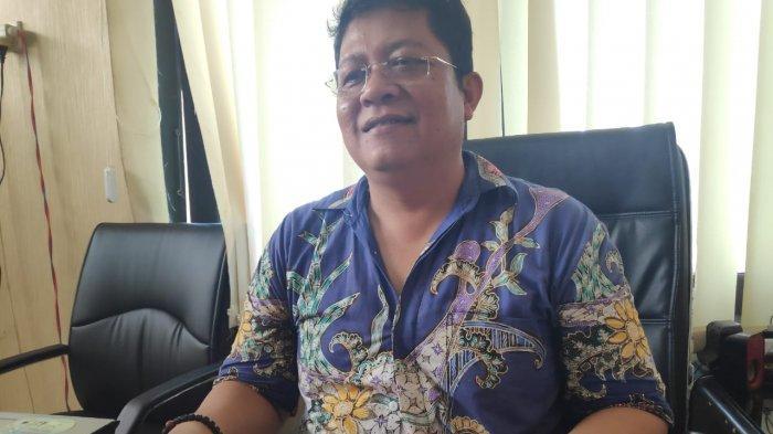 Dugaan Korupsi Dana Hibah Rp 1,3 M Pilwali Balikpapan Masuk Penyidikan, Kejari Segera Panggil KPU